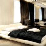 13 praktických rád, ako profesionálne ustlať posteľ