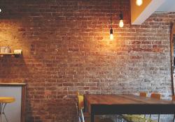 3 druhy osvetlenia v domácnosti
