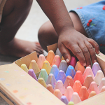 5 nápadov a inšpirácií, ako vylepšiť detskú izbu