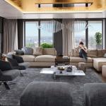 Aké sú možnosti pre kúpu bytu v Bratislave