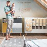 Ako šikovne zariadiť detskú izbu pre dve deti?