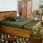 Ako dosiahnuť zdravé prostredie v spálni?