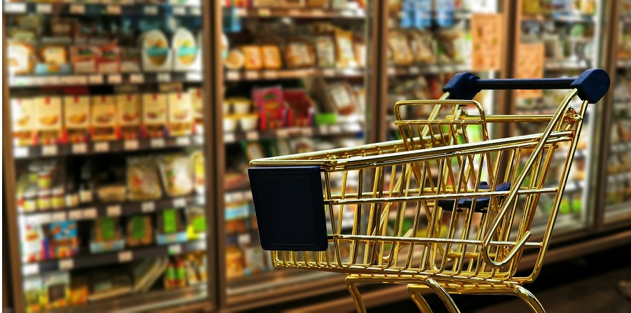 Ktoré základné potraviny by vám určite nemali chýbať v kuchyni?